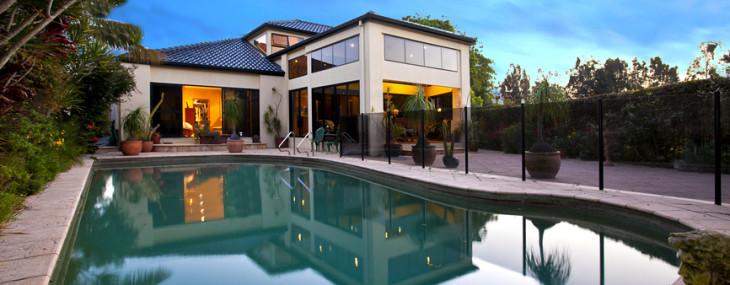 Ferienwohnungen – die Alternative zum Hotel