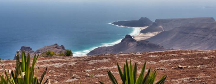 Traumurlaub Kapverdische Inseln – Eine unvergleichbare Inselgruppe