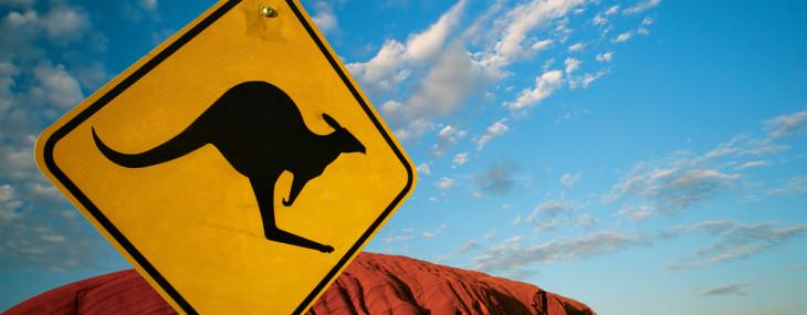 Die einzigartige Kultur Australiens (Sponsored)