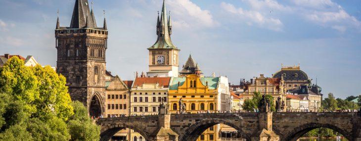 Insidertipps für den nächsten Besuch in Prag